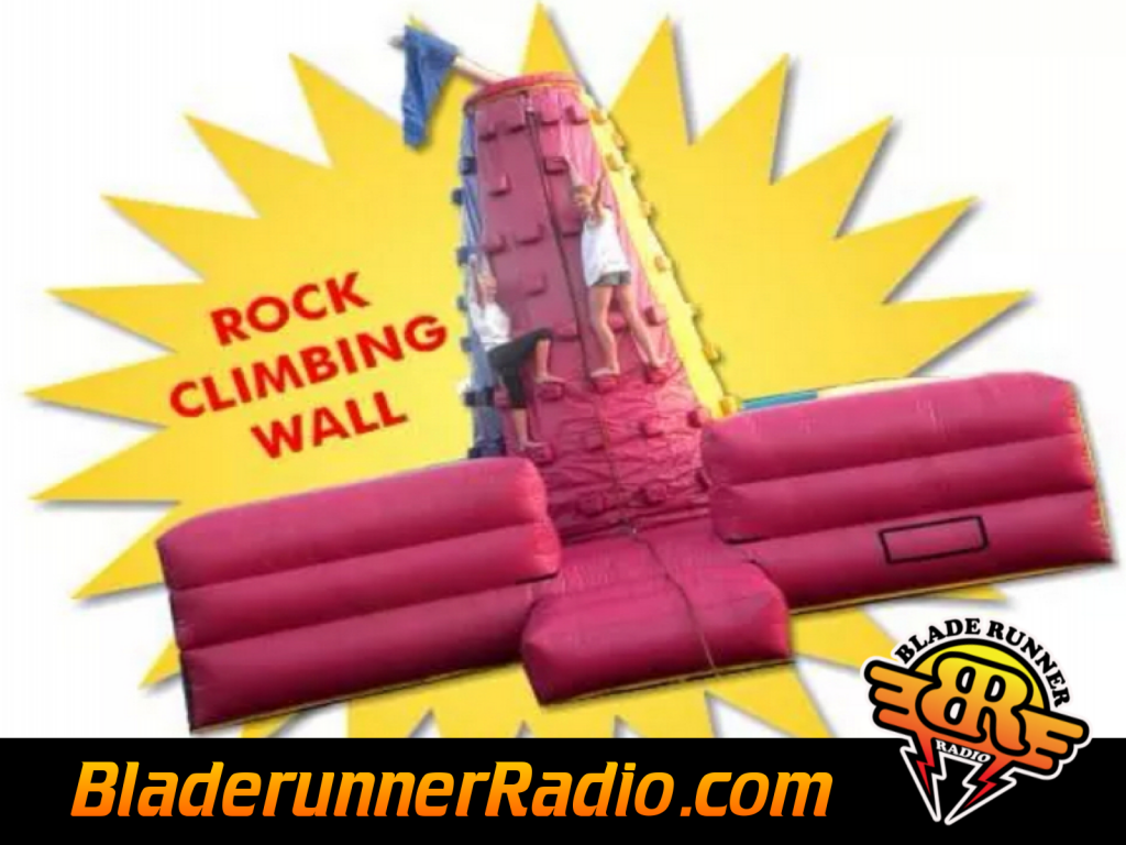 Advertise Your Business 623 - All  Rock