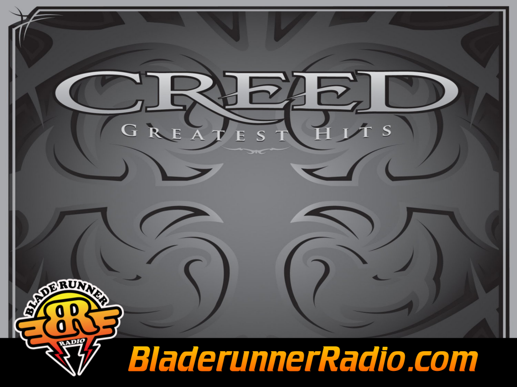 Creed - Torn (image 4)