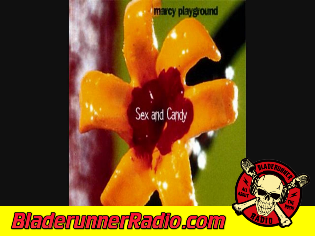 Marcy Playground - S And Candy (image 3)