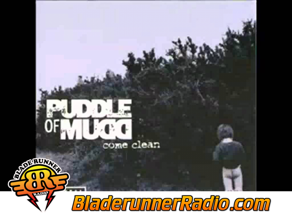 Puddle Of Mudd - All Right Now (image 9)