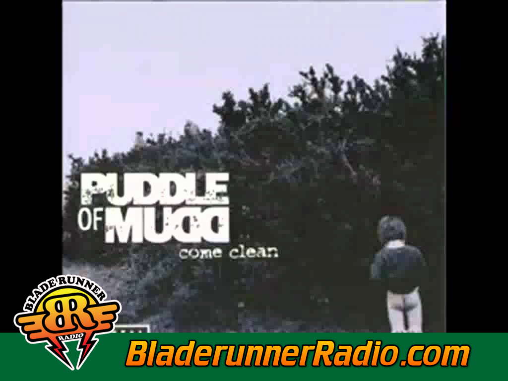 Puddle Of Mudd - The Joker (image 2)