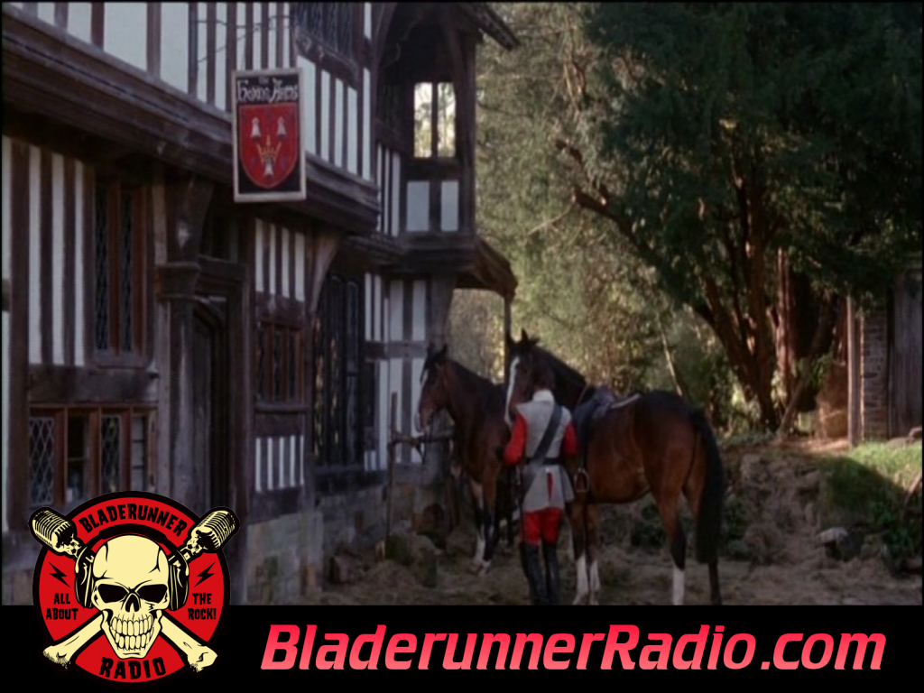 Witchfinder General - Free Country (image 7)