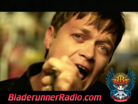 3 Doors Down - duck and cover - pic 4 small