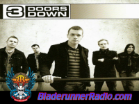 3 Doors Down - kryptonite - pic 3 small
