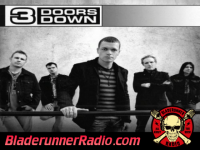 3 Doors Down - let me go - pic 4 small