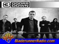 3 Doors Down - let me go - pic 5 small