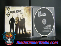 3 Doors Down - loser - pic 5 small
