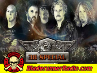 38 Special - back where you belong - pic 2 small