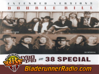 38 Special - back where you belong - pic 3 small