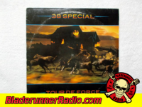 38 Special - back where you belong - pic 4 small