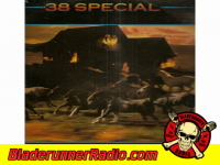 38 Special - back where you belong - pic 9 small