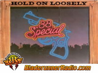 38 Special - hold on loosely - pic 0 small