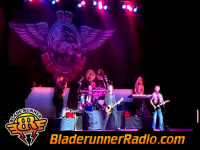 38 Special - rockin into the night - pic 5 small