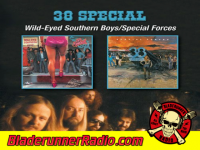 38 Special - wild eyed southern boys - pic 1 small