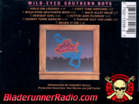 38 Special - wild eyed southern boys - pic 5 small