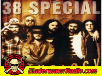 38 Special - wild eyed southern boys - pic 7 small