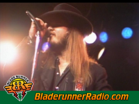 38 Special - wild eyed southern boys - pic 8 small
