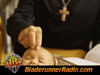 3d In Your Face - baptized by the radio - pic 1 small