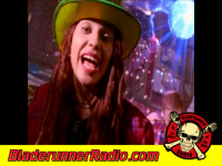 4 Non Blondes - im the one - pic 3 small