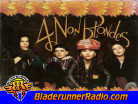 4 Non Blondes - im the one - pic 8 small