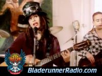 4 Non Blondes - im the one - pic 9 small