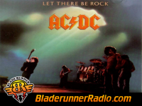 Ac Dc - let there be rock - pic 0 small