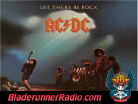 Ac Dc - let there be rock - pic 1 small