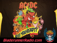 Acdc - are you ready - pic 0 small