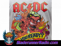 Acdc - are you ready - pic 1 small