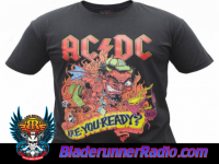 Acdc - are you ready - pic 3 small