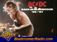 Acdc - back in black - pic 5 small