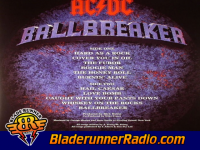 Acdc - ball breaker - pic 7 small