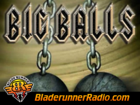 Acdc - big balls - pic 1 small
