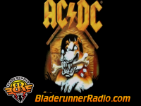 Acdc - givin the dog a bone - pic 3 small