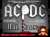 Acdc - hail caesar - pic 3 small