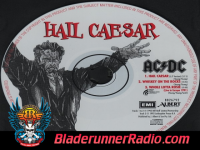 Acdc - hail caesar - pic 4 small