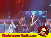 Acdc - hard as a rock - pic 4 small