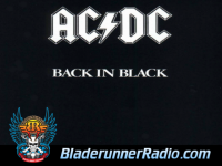 Acdc - hard times - pic 0 small
