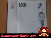 Acdc - have a drink on me - pic 2 small