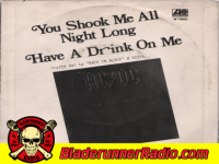 Acdc - have a drink on me - pic 6 small
