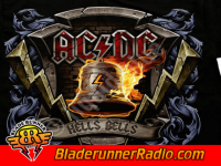 Acdc - hells bells - pic 1 small