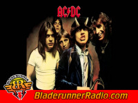 Acdc - highway to hell - pic 7 small