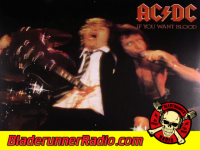 Acdc - if you want blood you got it - pic 0 small