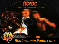 Acdc - if you want blood you got it - pic 3 small