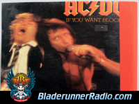 Acdc - if you want blood you got it - pic 8 small