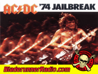 Acdc - jailbreak - pic 0 small