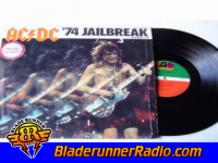 Acdc - jailbreak - pic 8 small