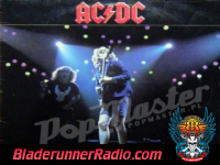 Acdc - lets get it up - pic 1 small