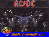 Acdc - lets get it up - pic 3 small