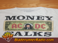 Acdc - money talks - pic 3 small